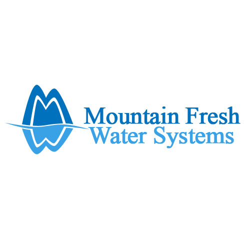 The gallery for --> Water Company Logos With Mountains